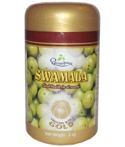 Swamala Chyawanprash Review- Kya ye dusre chyawanprash se kayi guna behtar hai?